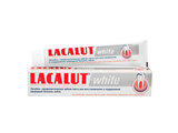 Lacaliut