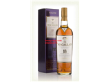 the-macallan-18-year-old-whisky.jpg